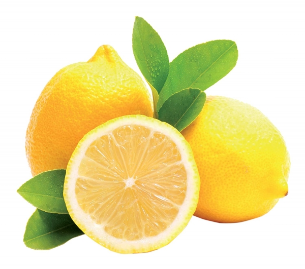 A3 Lemon Soap Extra Forte 100gr.