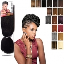 African Collection Jumbo Braid KK # 2