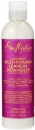 Shea Moisture Superfruit Multi-Vitamin Leave-in Detangler 227ml/8oz.
