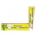 A3 Lemon 4-Ever Gel Tube 25ml.