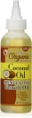 Africa's Best Ultimate Originals Therapy Coconut Oil 118g/4 fl. oz.