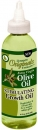 Africa's Best Ultimate Originals Therapy Olive Oil 118g/4 fl. oz.