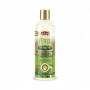 African Pride Olive Miracle Leave-In Conditioner 355g/12 fl. oz.