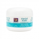 Daggett & Ramsdell Facial Fade Lightening Cream 43g/1.5oz