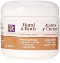 Daggett & Ramsdell Hand & Body Lightening Cream 43g/1.5oz.