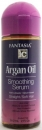 Fantasia IC Argan Smoothing Serum 178ml/6oz.