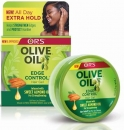 Original Root Stimulator Olive Oil Edge Control 64g/2.25oz.2.25oz.
