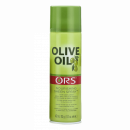 Original Root Stimulator Olive Oil Sheen Spray 425g/15oz.